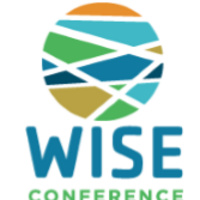 WISE Conference 2018