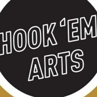 Hook 'em Arts Organization Meeting