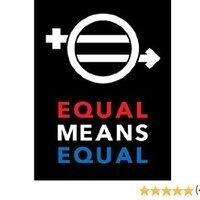 Equal Means Equal film and Q&A with activist Bettina Hager