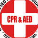 CPR/AED- Adult