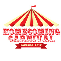 Homecoming Carnival Special Dining Event