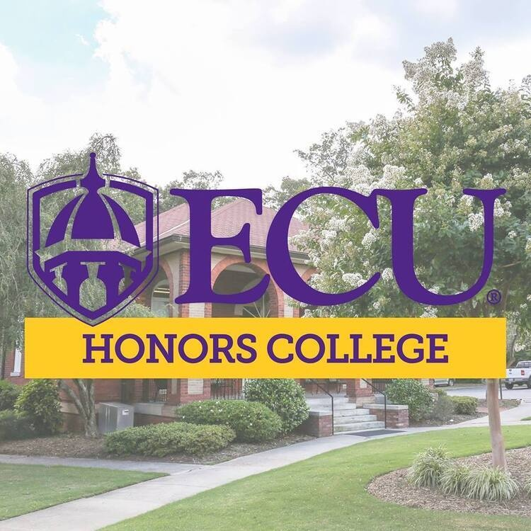 Application Deadline for Honors College Eligibility