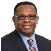 Executive in Residence - Jesse Cureton, COO & EVP of Novant Health