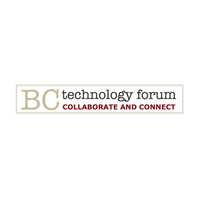 Fall 2017 Technology Forum