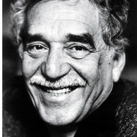 Fifty Years of Solitude - Celebrating Gabriel García Márquez