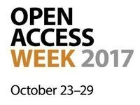 Open Access Week:  Wikipedia in the Classroom