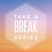 Take a Break Series - What is anxiety? What is stress?