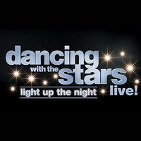 Dancing with the Stars: Live! - Light Up the Night