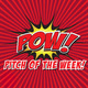 POW! UTA Libraries Pitch of the Week Contest