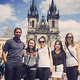 Student Information Session: USC Price on the Rhine Study Abroad Program