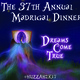 The 37th Annual Madrigal Dinner - Tickets on Sale