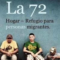 La 72: A Conversation with Migrant Rights Activists in Mexico