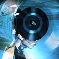 Electronica Musique and Multimedia Concert