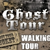 Downtown Devils Lake Ghost Tours