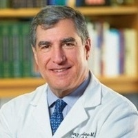 Thirty Eighth Annual Victor F. Marshall Visiting Professorship - With Visiting Professor Peter T. Scardino, M.D.