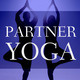 Healthy Relationships Month - Partner Yoga Class