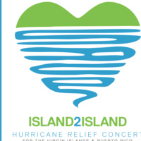 Island2Islands Giving Fund for the Virgin Islands & Puerto Rico