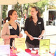 Health screenings at Playa Vista