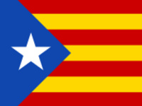 Catalonia: an urgent conversation