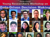 Young Researchers Workshop