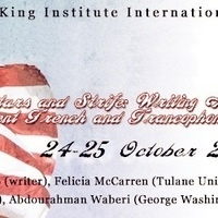 Stars and Strife Conference