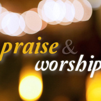 Praise and Worship Chapel