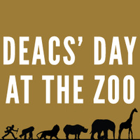 Deacs' Day at the Zoo