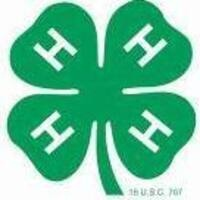 4-H Craft & Vendor Show