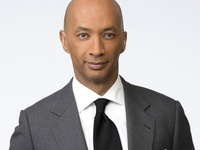 Lecture Committee Byron PItts