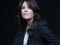 Lecture Committee: Monica Lewinsky