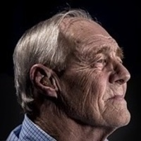 Basics of Alzheimer's and Dementia: An Optimistic View
