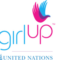GirlUp General Body Meeting