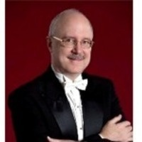 Crossroads of Classical and Jazz: Jeffrey Chappell, pianist