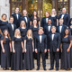 Webster Presents: Chamber Singers NCCO preview concert