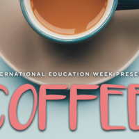 Coffee, Careers and Connections
