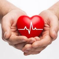 Heartsaver CPR, First Aid & AED Training