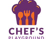 Chef's Playground: a culinary event celebrating food & family.