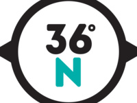 Tech Talk with 36 Degrees North