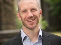 Ezra's Round Table/Systems Seminar: Peter Enns  (Cornell Roper Center) - The Macro Political System and Its Implications for Criminal Justice Policy in the United States