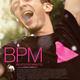 "Sneak Preview Screening: ""BPM (Beats Per Minute)"""