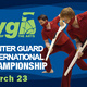 Winter Guard International Championship