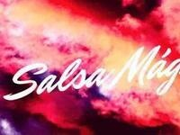 So Dance presents: Salsa Mágnifico @ Foundry Vineyards