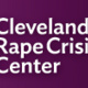 Cleveland Rape Crisis Center Campus Services