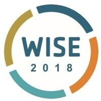 WISE 2018 Pre-Conference Workshops