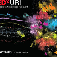 Come one, come all – Audition for TEDxURI
