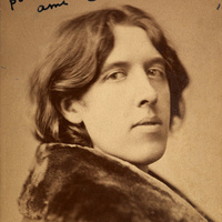 Dorian: Rereading Oscar Wilde's The Picture of Dorian Gray
