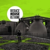 Reduce, Reuse, Rethink: The Future of Waste in NYC