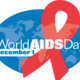 World AIDS Day with Scott Fried