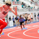 Big South Indoor Track Championships