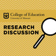 Research Discussion: Designing for Expansive Teacher Learning: Leveraging Black and Latinx Youth Communicative Repertoires